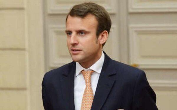 Министр экономики Франции обеспокоен ущербом от санкций