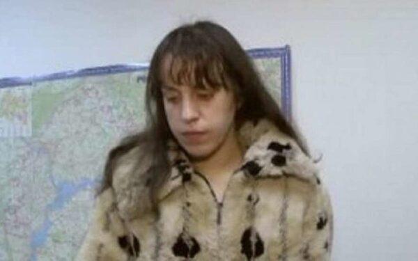 Наталья Манжола