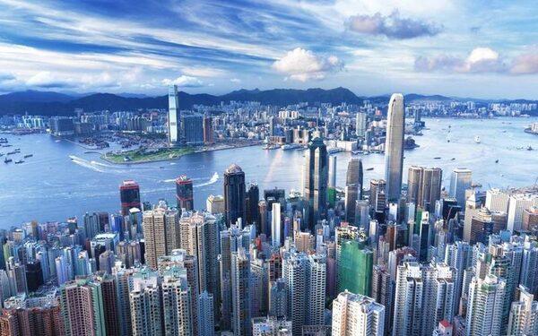 Опубликован Топ-15 самых дорогих стран мира для жизни