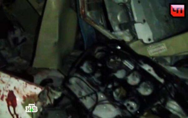 Крушение частного самолёта в ХМАО: владелец был на борту, пилот скончался, пассажир в тяжёлом состоянии, версии трагедии