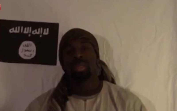 Амеди Кулибали предупреждал о терактах в Париже – интервью перед смертью и присяга ИГИЛ