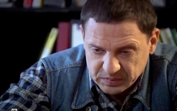 Звезду фильма «Бумер» жестоко избили в Москве