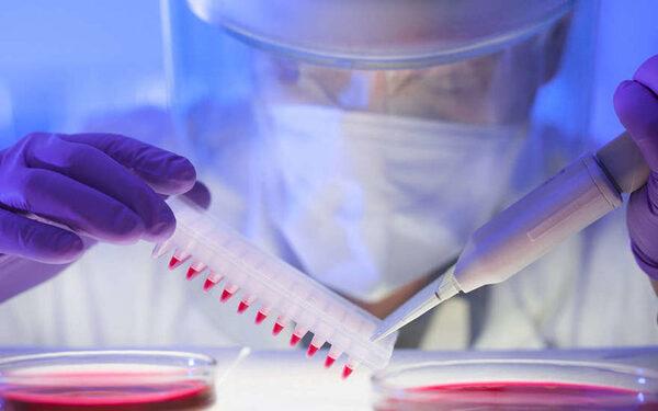 Ученые Великобритании назвали способы победить рак