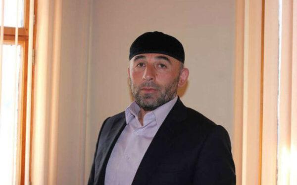 Адвокат Байчорова заранее подготовил апелляцию на обвинительный приговор суда