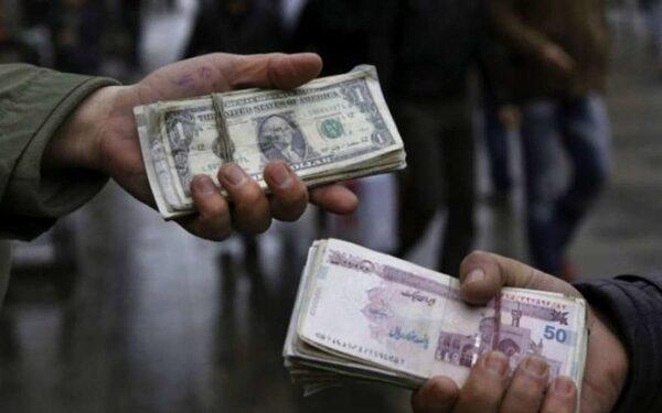 Иран прекращает использование доллара при работе с зарубежными странами