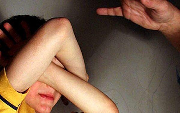 В Кольчугинском районе мужчина обвиняется в изнасиловании пасынка