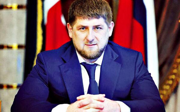 Рамзан Кадыров заявил, о разделении Чечни на три сектора, антитеррор