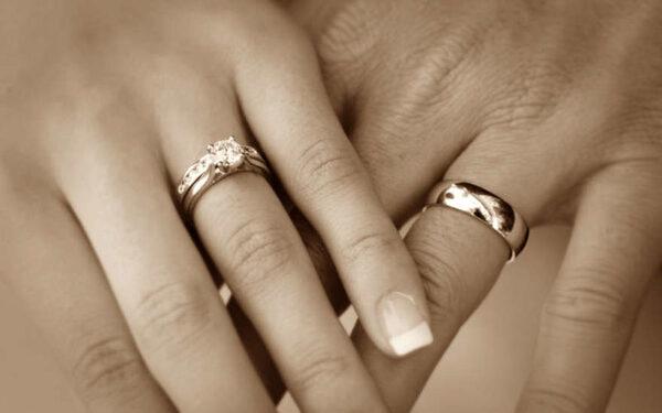 В США отец и дочь собираются пожениться и завести ребенка