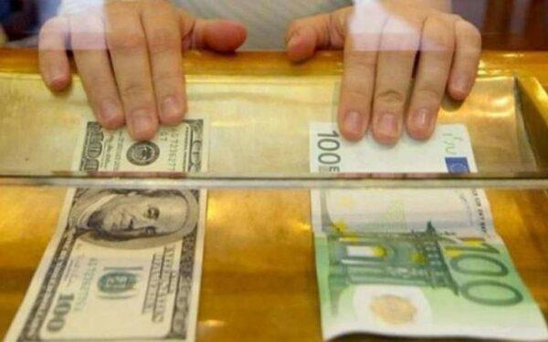 Курс доллара и евро в Ростове на сегодня, выгодная покупка и продажа