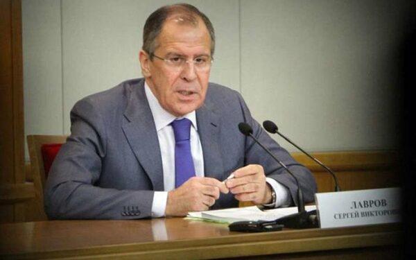 Россия не допустит холодной войны
