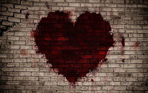 Нижегородец убил возлюбленную за отказ встречаться – получил домашний арест