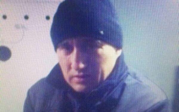 В Москве задержан серийный насильник