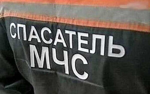 Москва, взрыв, происшествие, завод резиновых изделий, ЧП