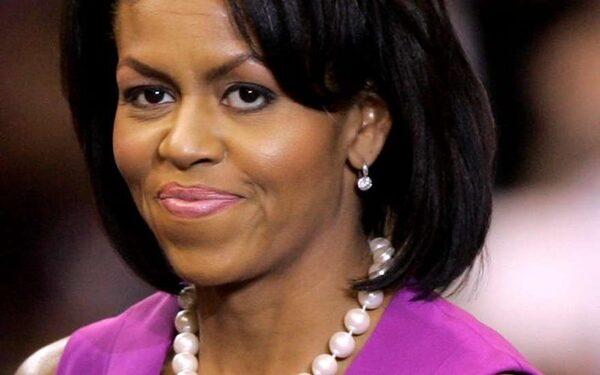Мишель Обама - демократы намерены заработать на ее дне рождения