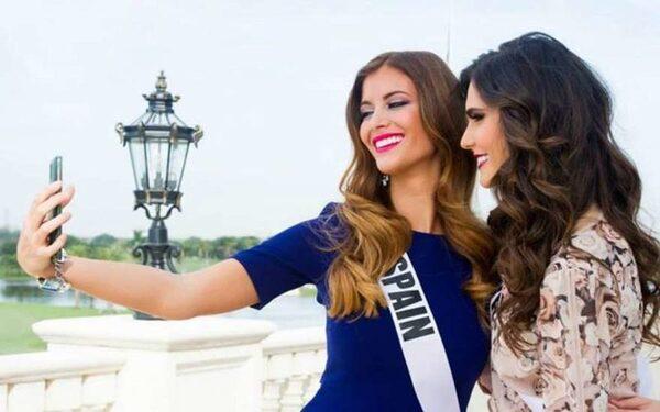 В Майами выберут «Мисс Вселенная-2014»