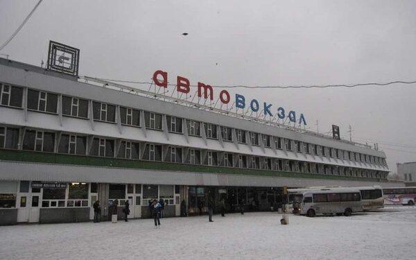 В Москве Щёлковский автовокзал закрыли: поступило сообщение о бомбе