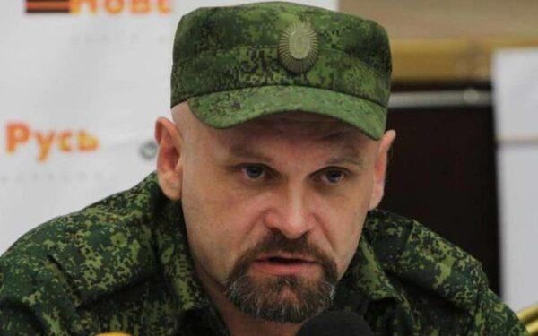 Донецкие новости: телемост с Мозговым, силовики напились в Рождество и зарабатывают на гильзах