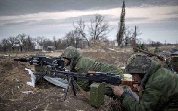 Киев намерен сорвать минские договоренности