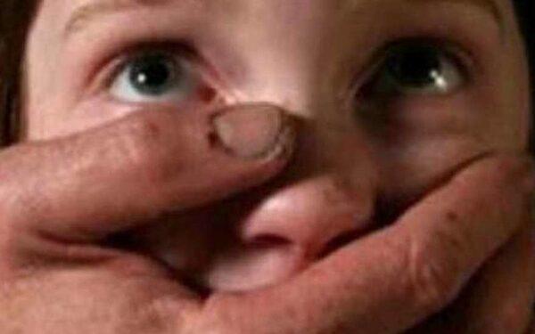 В Петербурге мигрант изнасиловал 12-летнюю девочку