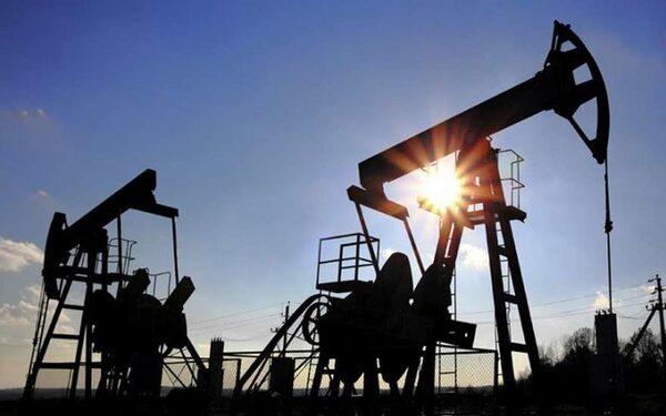 Минэкономразвития подготовило ответ России на падение нефтяных цен