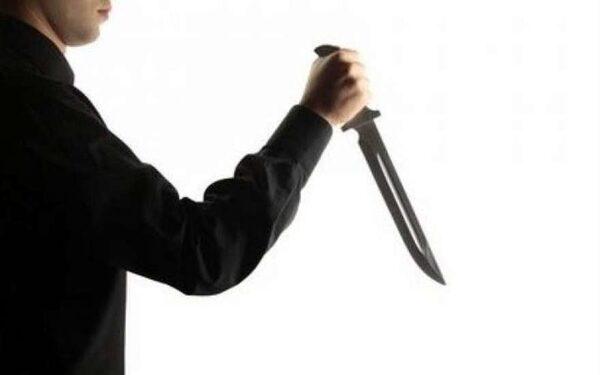 Мужчина, обезглавивший жену и сына, назвал причину убийства