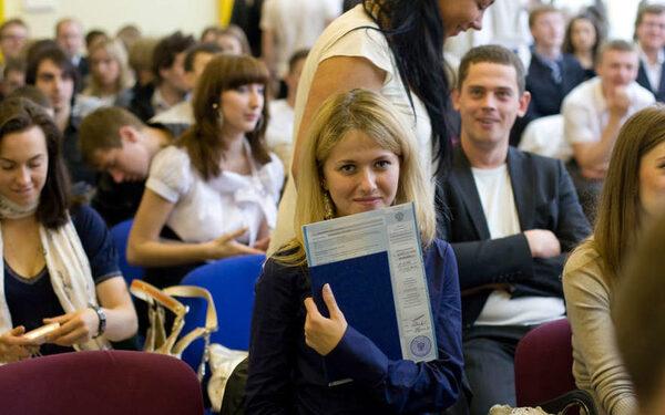 В России вузы поднимает стоимость обучения: цены в у.е., рост на 30-35 процентов, самые дорогие специальности