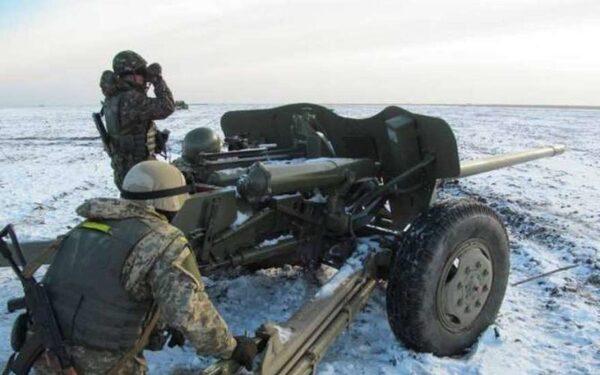 Донецкие новости последнего часа 22 01 15: Горловка, Донецк, армия ЛНР движется на соединение с армией ДНР