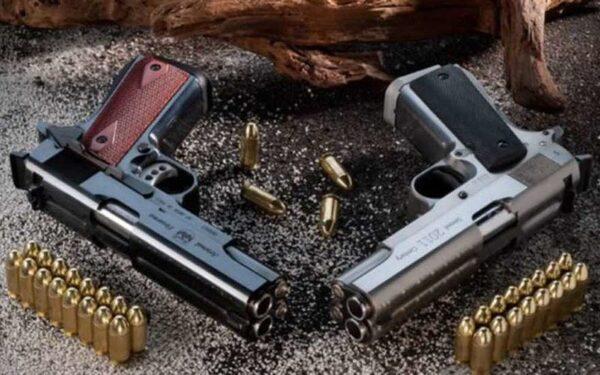 В Ингушетии две семьи стрелялись, из 25 человек 1 погиб, трое ранены