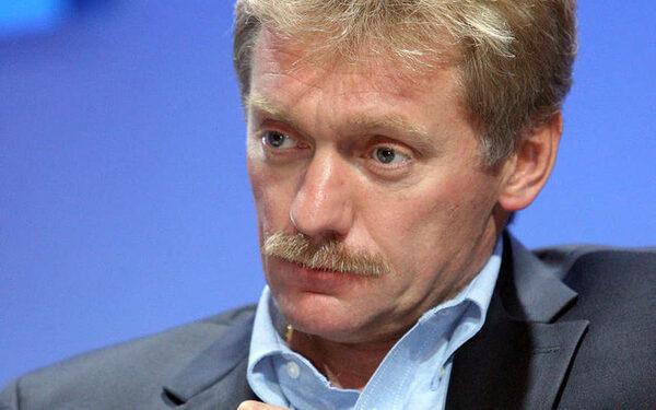 Песков: если бы Путин знал будущий курс рубля, это был бы крах