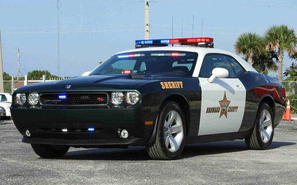 Во Флориде неизвестный застрелил на улице трех человек