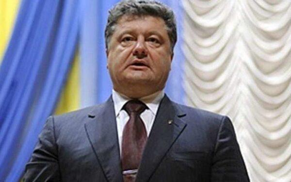 Украинским военным будут выплачивать премию за уничтожение техники противника
