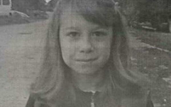 Пропавшую в Ростовской области 10-летнюю девочку нашли убитой