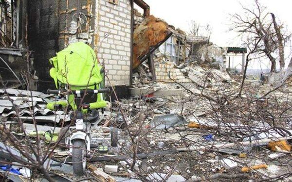 Новости Новороссии на 7 января от Стрелкова и ополченцев