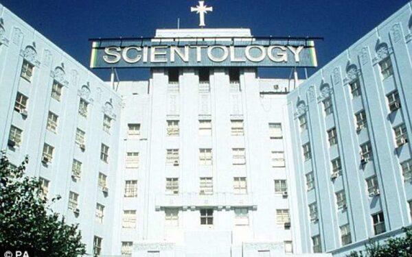 Саентологическую церковь подозревают в мошенничестве с жильем в особо крупных размерах