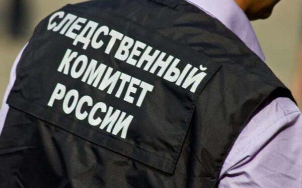 В Омской области следственный комитет выясняет обстоятельства гибели от переохлаждения двух пенсионеров
