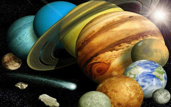 Солнечная система может насчитывать не 9, а как минимум, 11 планет