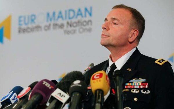Пентагон оправдывается за поражение украинской армии и «раскрывает карты»