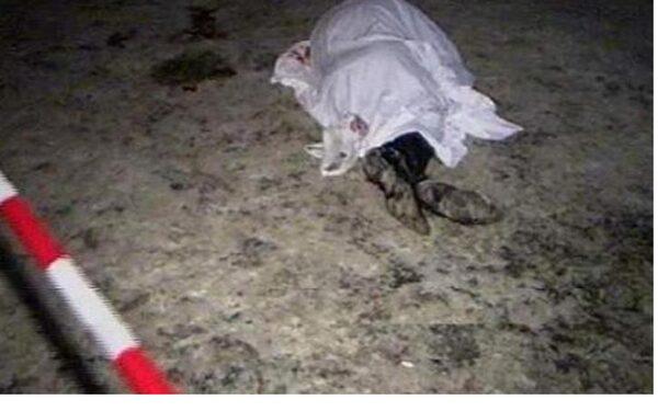 В Перми парень упал с 25 этажа