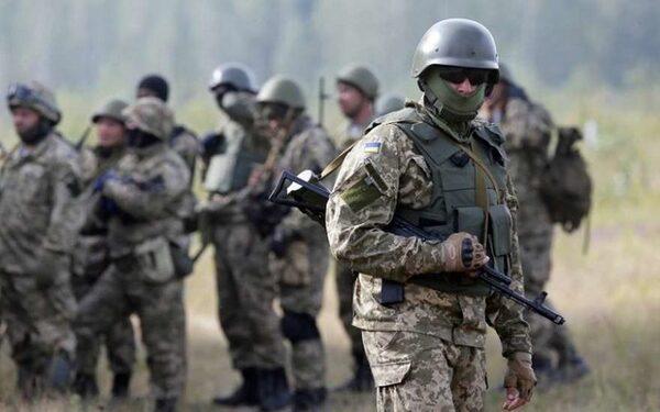 Иванов: «нищая, неуправляемая Украина – колоссальная угроза для России»