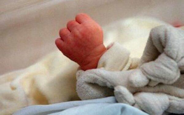 В Тверской области в больнице умер месячный малыш