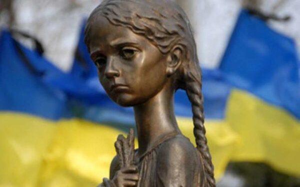 Украина последние новости, Украина новости последнего часа, Украина сегодня, Новости Украины, свежие подробности