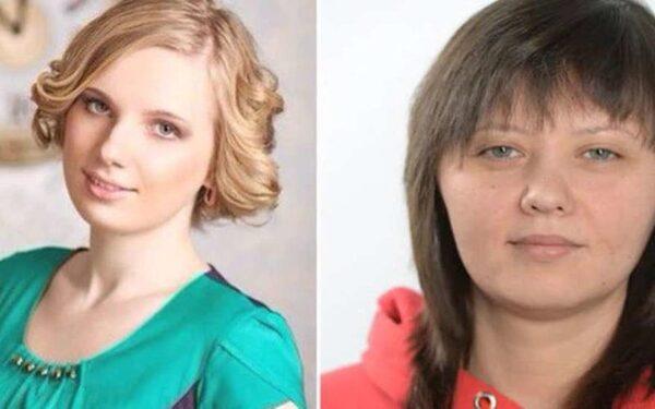 Съемочная группа LifeNews задержана службой безопасности Украины