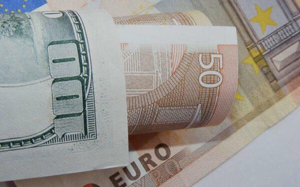 Курс валют на сегодня 8 01 2015 в России