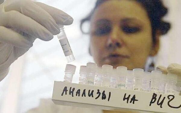 В Казани на два года посадили мужчину, заразившего ВИЧ свою подругу