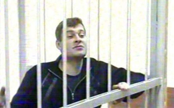 Ростов, криминал, происшествие, вор в законе, происшествие