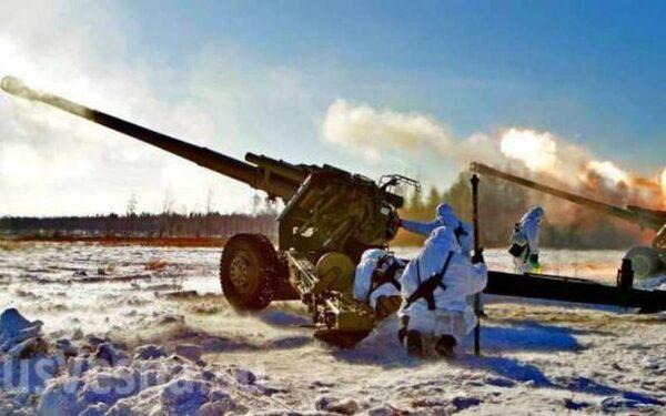Война на Украине видео,  последние новости 31 01 15, боевые действия в Новороссии, сводки от ополченцев ДНР и ЛНР, видео