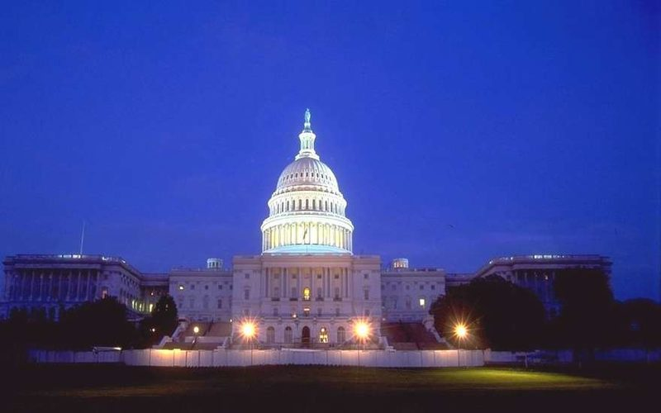 Вашингтон: саммит по безопасности проведут США и их союзники