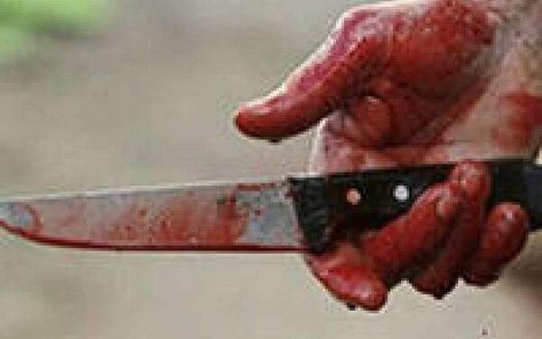 В Кузбассе убийца маникюрши получил 9,5 лет тюрьмы