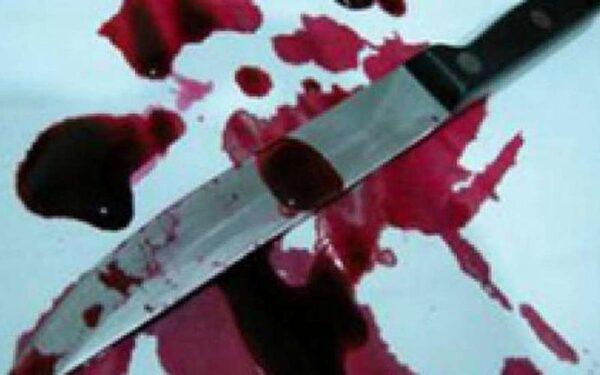 В Удмуртии женщина зарезала сожительницу из-за куска курицы