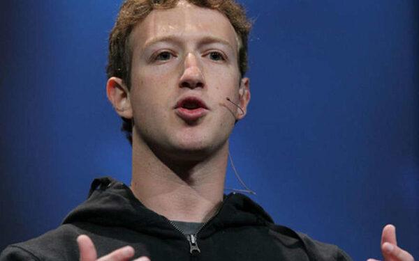 Цукерберг основал книжный клуб и пропагандирует чтение